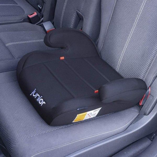 Petex 44430004 bērnu auto sēdeklītis 3