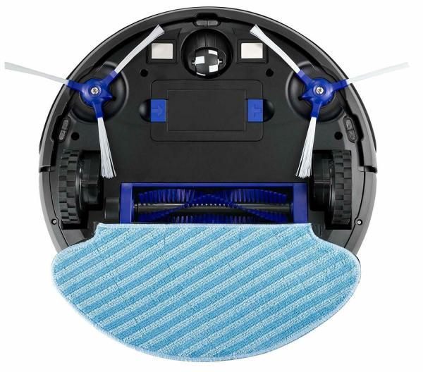 Rowenta Smart Force Essential Aqua RR6971 robots- putekļu sūcējs 4