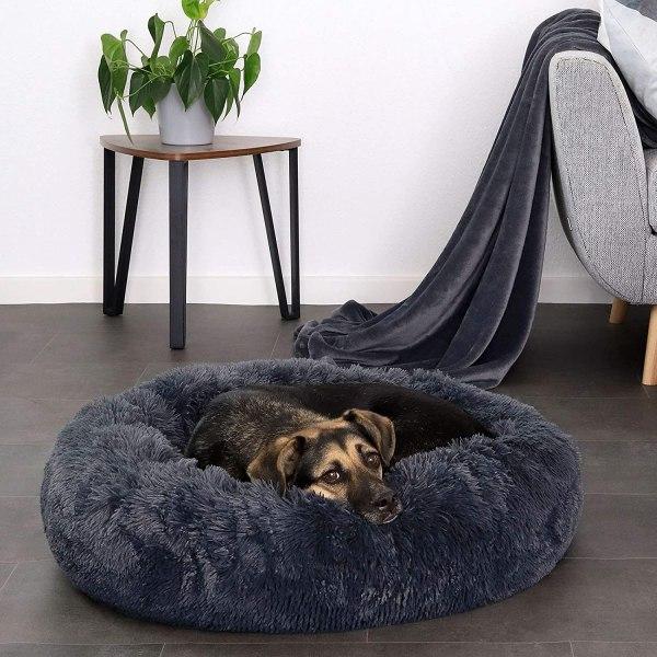 DIBEA dzīvnieku gulta 3