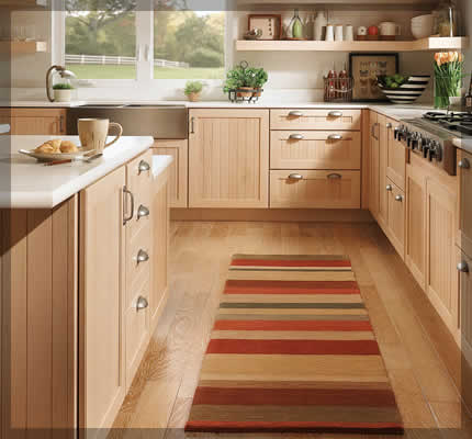 Image Result For Best Kitchen Cabinets Parts And Accessories