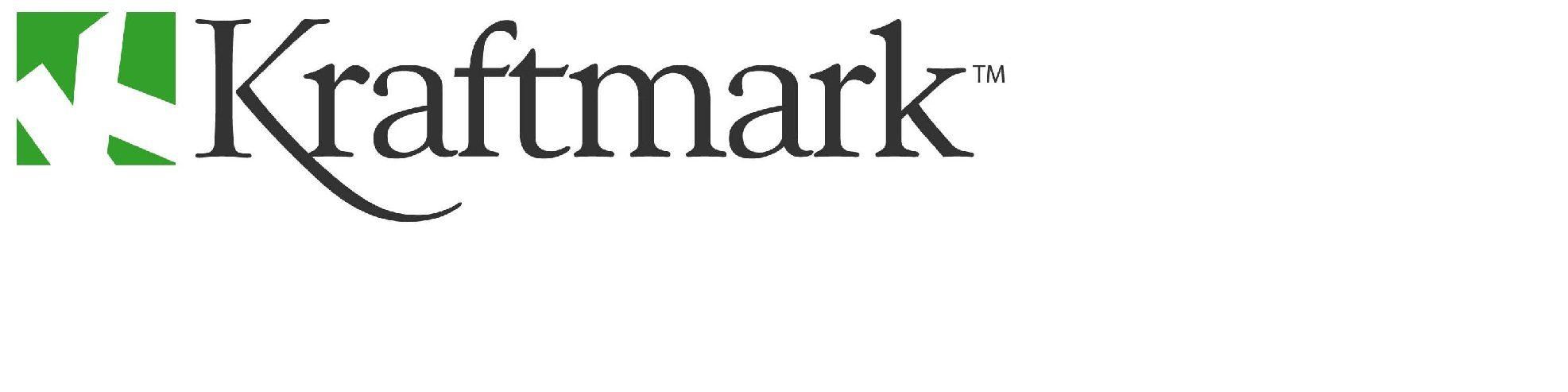 kraftmark-logo