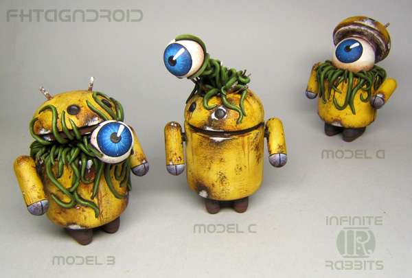 droid-abc-3