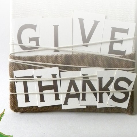 givethanks_featured