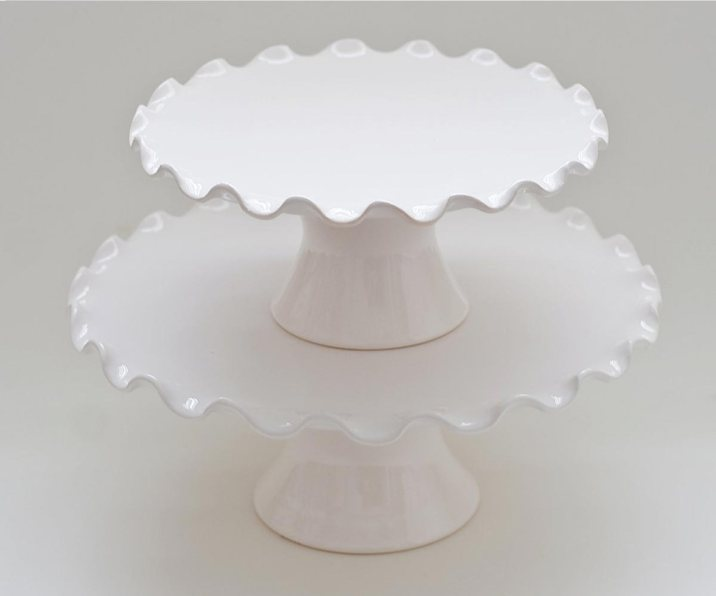 etsy_cakestands
