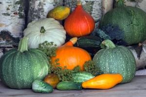 vegetables-952396_1280