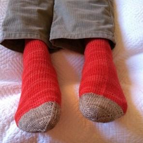 socksforgiving1
