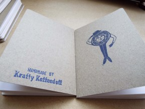 Notebooks 4
