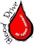 BLOOD-DRIVE2