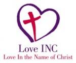 LOVE-INC2