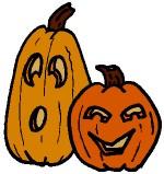 halloween-pumpkin-#3