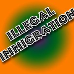 Illegal-Immigration-300