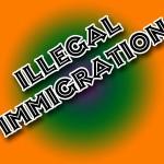 Illegal-Immigration-300