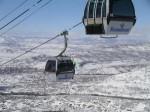 Steamboat-Ski-Resort-300