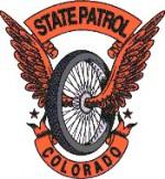 COLO-STATE-PATROL-2-small