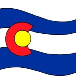 COLORADO-STATE-FLAG