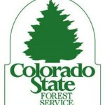 co-state-forest