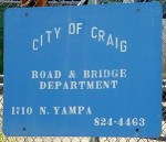 craig-road-bridge-sign