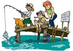 kids-fishing-1