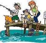 kids-fishing-1