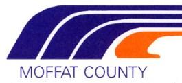 MOFFAT-COUNTY-LOGO-300
