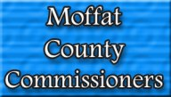 moffat-county-commissioners
