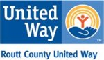 routt-county-united-way