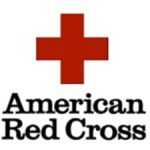 American_Red_Cross 300