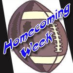 homecoming-week-300