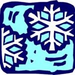 weather-snowflake-#2