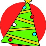 christmas-tree-indoor-#2-30