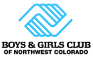 boys and girls club-188