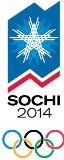 sochi-2014 small