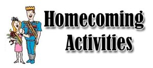 Homecoming Activities-450
