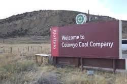 coloyow