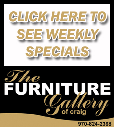 The Furniture Gallery of Craig