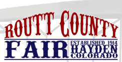 Routt County Fair
