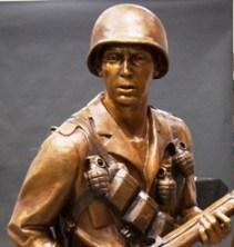craig-colorado-wwii-soldier-1-1