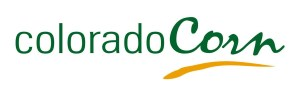 colorado-corn-logo