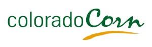 colorado-corn-logo
