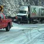 semi-vs-truck-3