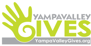 yampa-gives-logo