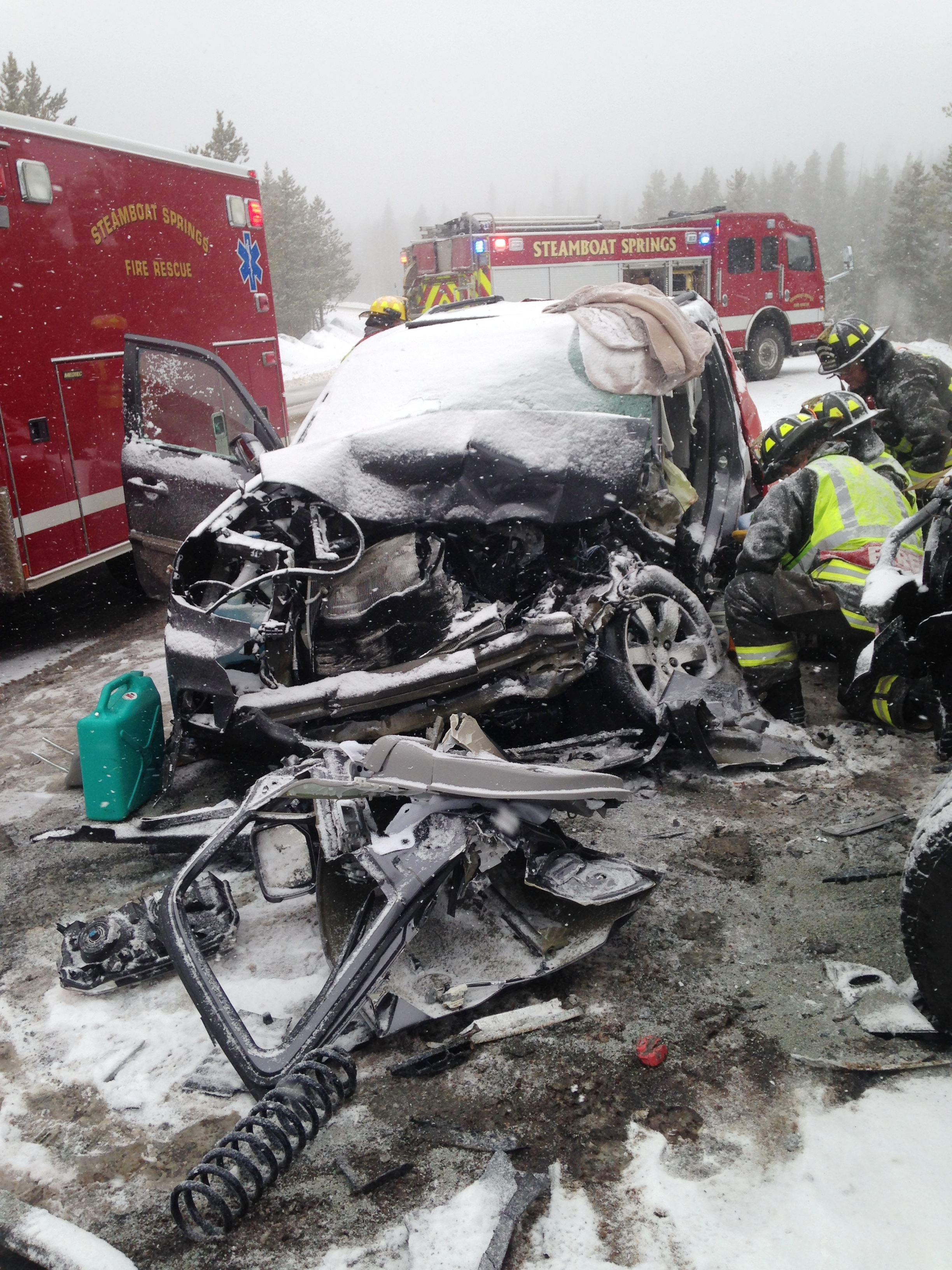 Fatal Car Accident Long Island Yesterday
