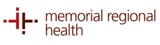 Memorial Regional Health