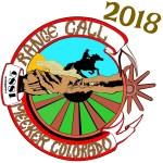 Range Call 2018