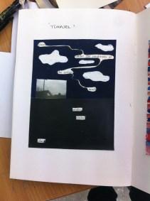 page seven book