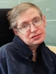 """""""Образованието и науката се загрозени повеќе од кога било"""", последната порака од Стивен Хокинг"""