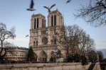 """Notre Dame"" - Ацо Шопов"