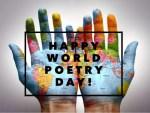 """""""21 Март"""" ден на пишаниот збор"""