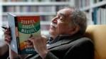 5 романи од Габриел Гарсија Маркес кои мора да ги прочитате