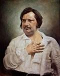 Оноре де Балзак - генијалниот романсиер